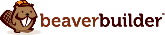 How to start a web design business with beaver builder